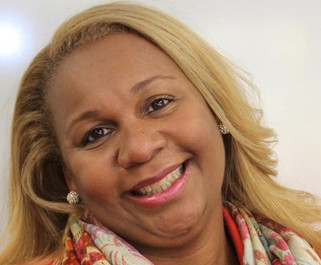 Meisha Ross Porter Chosen to Lead NYC Schools