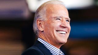 'This Never Happened,' Former Vice President Joe Biden Speaks on Sexual Assault Allegation