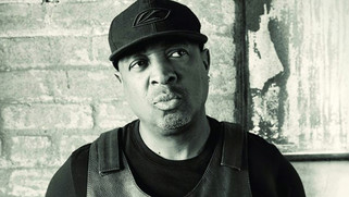 Chuck D Continues to Speak Truth to Power