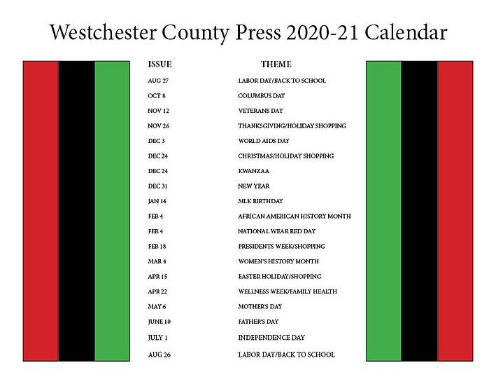 WCPMediaKit(3)2020-215.jpg