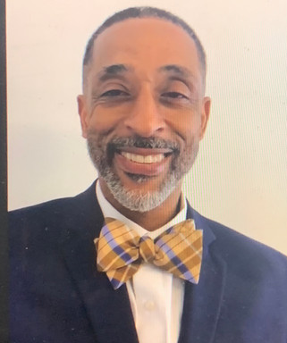 County Executive Latimer Names Leonard Townes as New DSS Commissioner