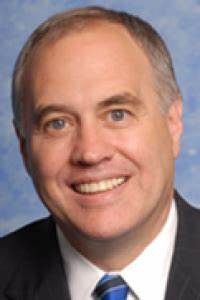 NYS Comptroller Calls on Corporate America to Address Lack of Diversity, Equity & Inclusion