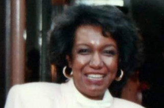 Geraldine King, Former Greenburgh Resident and Past President of WBWPC, Passes in Florida