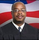 Mount Vernon Resident Confirmed by NYS Senate as a Court of Claims Judge