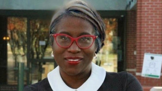 Tasha D. Young distinguishes herself as a problem solver for Greenburgh's most vulnerable seniors