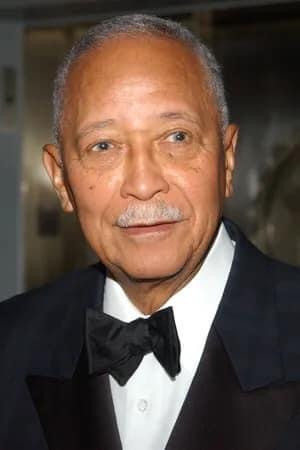 New York City's First Black Mayor David Dinkins Inspired A Generation of Black Leaders