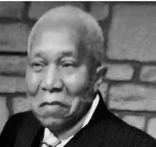 Jesse Johnson, Deacon at Star of Bethlehem Baptist Church in Ossining, Passes at 91