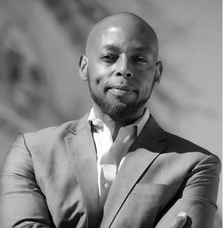 MV City Council Candidate Edward Poteat Is Urban Planning Visionary Behind Marcus Garvey Village