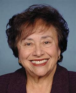 Lowey Highlights  Administration's Neglect of Small Businesses for which Relief was Established