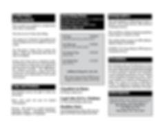 WCPMediaKit(3)2020-212.jpg