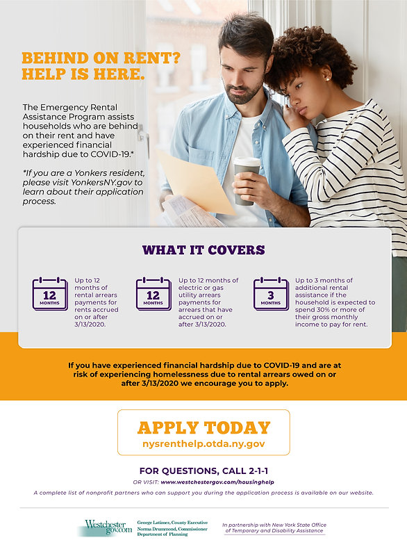 Rental-Assistance_County ad-1.jpg