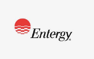 Entergy's Indian Point Contributes $50,000 for COVID-19 Related Relief