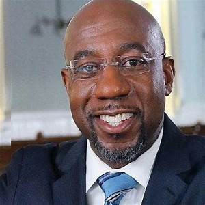 Distortions, Distractions, and  Delusions: Rev. Raphael Warnock and the Georgia Senate Race