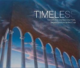 timeless_cd (1)_edited.jpg