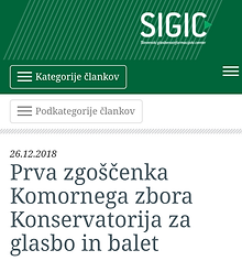 KGBL2.png