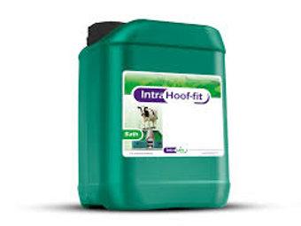Intra Hoof Fit Bath 20L / 200L