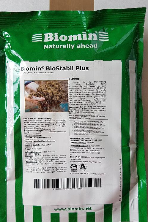 Biostabil Plus 200 gr