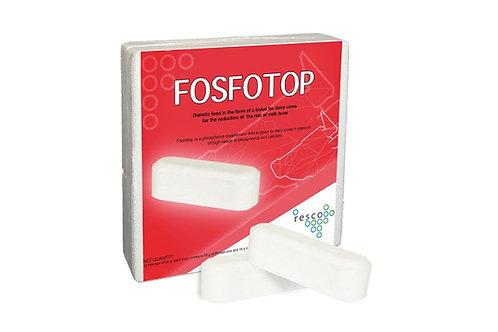 FosfoTop Bolus