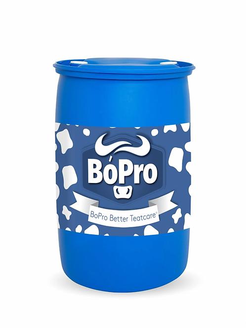 Bo Pro Spenespray med Vitamin A og D