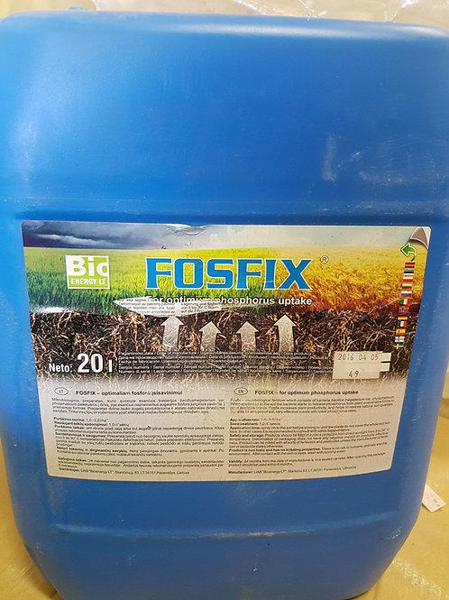 FosFix 20 L