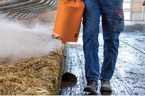 Feinstreu Hygienekalk 1000 kg bigbag