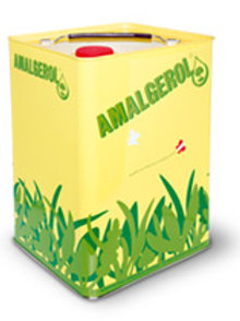 Amalgerol 25L / 200L / 1000L