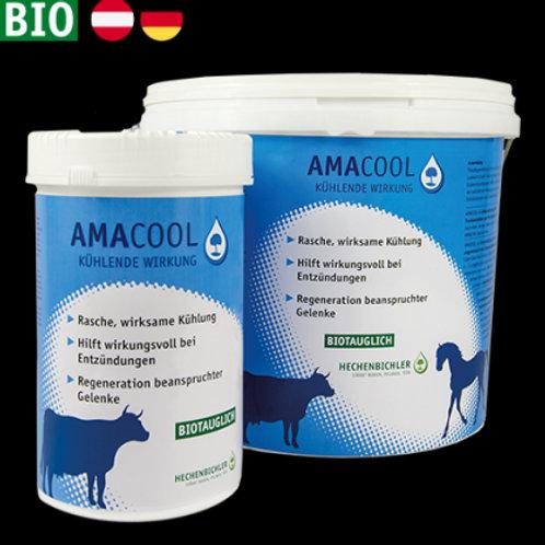 AmaCool 2.5Kg / 12,5Kg