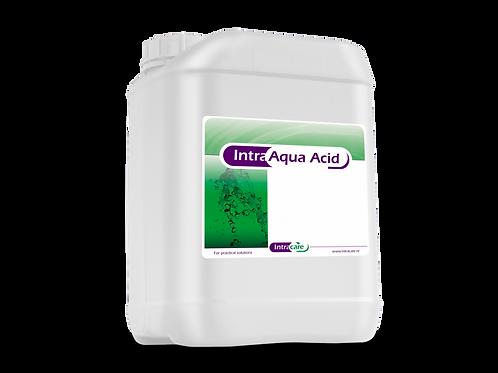 Intra Aqua Acid Mineral