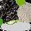 Thumbnail: Polcalc SuperMag  Magnesium 500 kg
