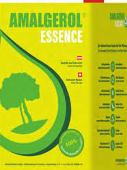 Amalgerol Essence 15 L