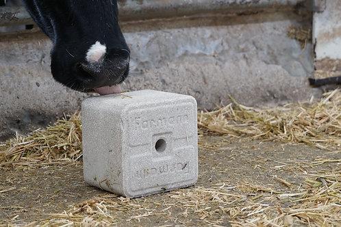Hi-Magnesium Block 10 Kg