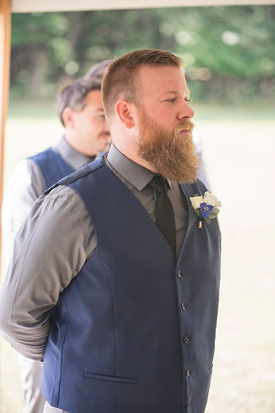 Wedding Photographer Wisconsin and Minnesota