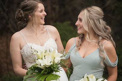 Florian Gardens Wedding, Eau Claire Wisconsin Wedding Photographer