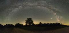 MilkyWayPano.jpg