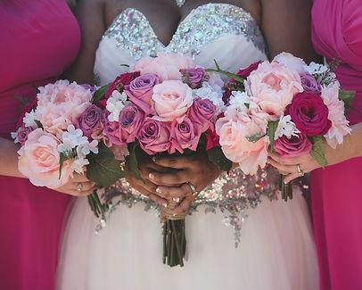 Irvine Park Wedding Photographer, Chippewa Wisconsin