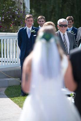 Eau Claire Engagement Wedding Photos Photographer - Wisconsin