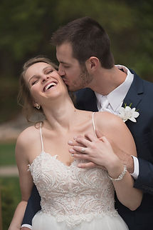 Eau Claire Wedding, Florian Gardens, Wedding Photographer