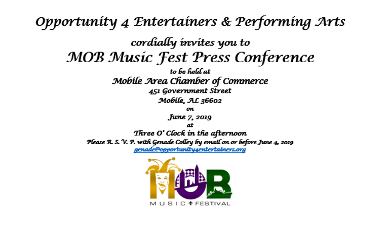 MOB Press Release.PNG