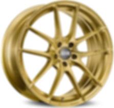 02-leggera-hlt-race-gold-jpg-1000x750.jp