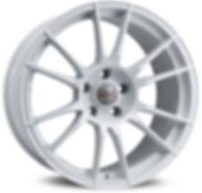 02_ultraleggera-hlt-race-white-jpg 1000x