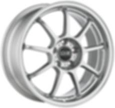 02-alleggerita-hlt-star-silver-jpg-1000x