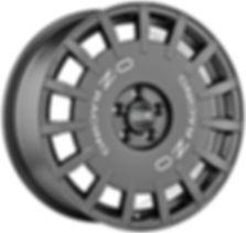 02_rally-racing-dark-graphite-jpg-100x75