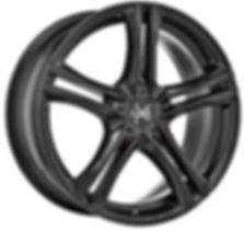 02_x5b-matt-black-jpg 1000x750.jpg