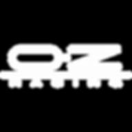 oz-racing-logo-png-transparent.png