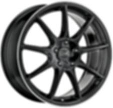 02_Veloce-GT-HLT-Gloss-Black-Dimond-Lip-