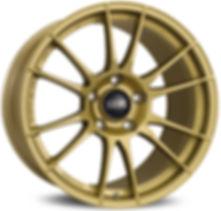 01_ultraleggera-hlt-race-gold-jpg 1000x7