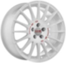 02_superturismo-WRC-race-white-jpg-1000x