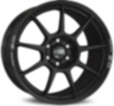 02_challenge-hlt-matt-black-jpg 1000x750