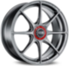 02_formula-hlt-4h-grigio-corsa-jpg 1000x