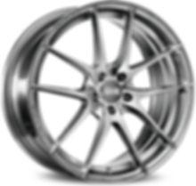 02_leggera-hlt-grigio-corsa-bright-jpg 1